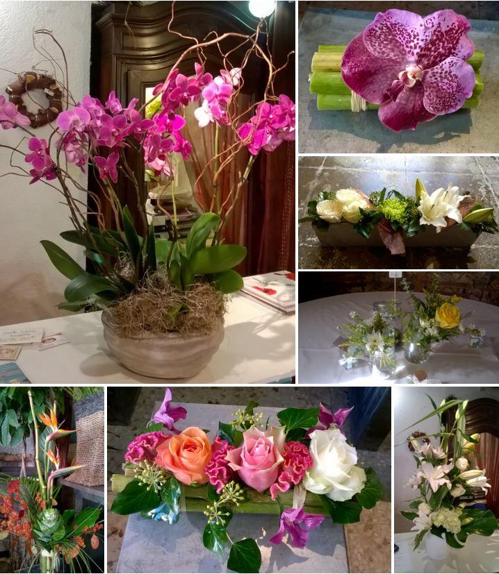 aldebert-fleuriste-st-gely-compositions